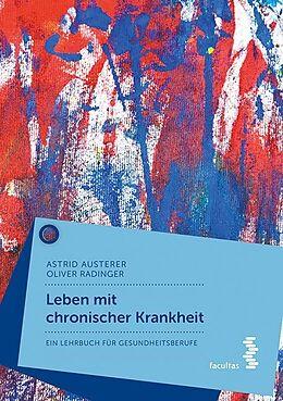 Cover: https://exlibris.azureedge.net/covers/9783/7089/1589/0/9783708915890xl.jpg