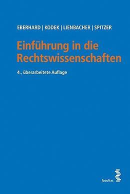 Cover: https://exlibris.azureedge.net/covers/9783/7089/1615/6/9783708916156xl.jpg