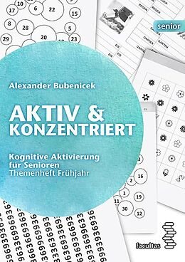 Cover: https://exlibris.azureedge.net/covers/9783/7089/1647/7/9783708916477xl.jpg