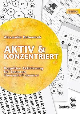 Cover: https://exlibris.azureedge.net/covers/9783/7089/1648/4/9783708916484xl.jpg