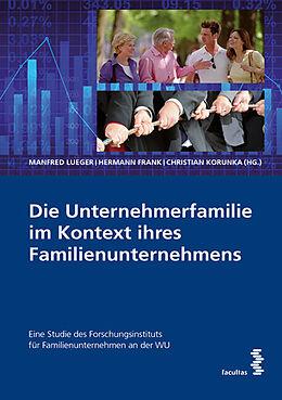 Cover: https://exlibris.azureedge.net/covers/9783/7089/1671/2/9783708916712xl.jpg