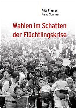 Cover: https://exlibris.azureedge.net/covers/9783/7089/1690/3/9783708916903xl.jpg