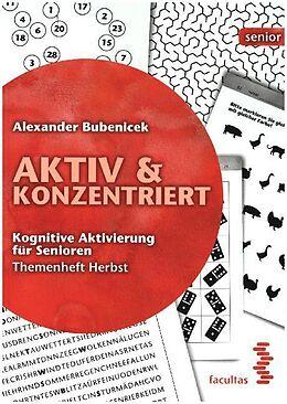 Cover: https://exlibris.azureedge.net/covers/9783/7089/1709/2/9783708917092xl.jpg