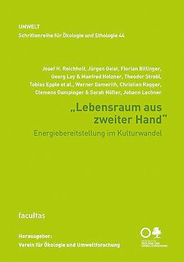 Cover: https://exlibris.azureedge.net/covers/9783/7089/1751/1/9783708917511xl.jpg