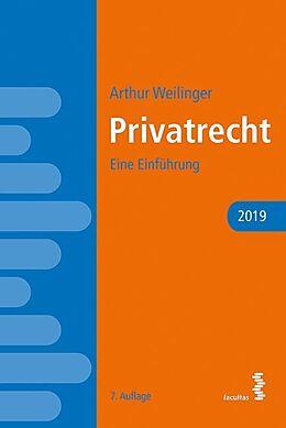 Cover: https://exlibris.azureedge.net/covers/9783/7089/1788/7/9783708917887xl.jpg