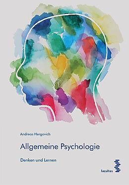Cover: https://exlibris.azureedge.net/covers/9783/7089/1830/3/9783708918303xl.jpg