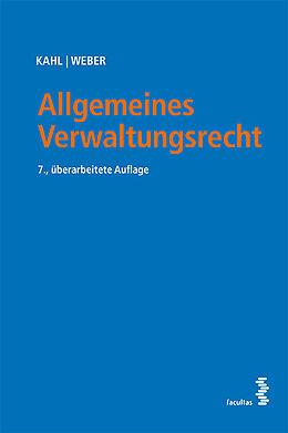 Cover: https://exlibris.azureedge.net/covers/9783/7089/1855/6/9783708918556xl.jpg