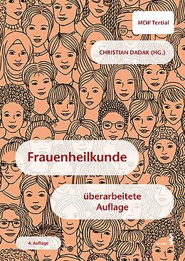 Cover: https://exlibris.azureedge.net/covers/9783/7089/1892/1/9783708918921xl.jpg