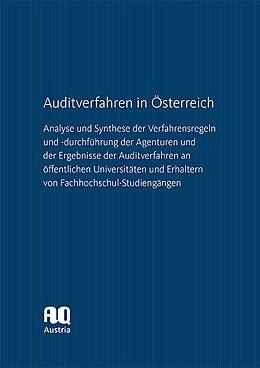 Cover: https://exlibris.azureedge.net/covers/9783/7089/1893/8/9783708918938xl.jpg