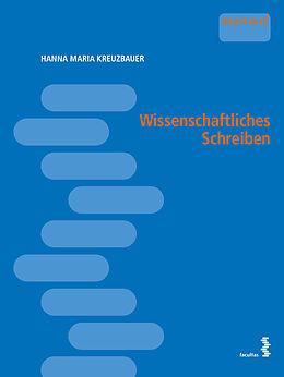 Cover: https://exlibris.azureedge.net/covers/9783/7089/1904/1/9783708919041xl.jpg