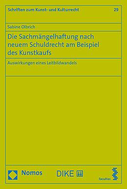 Cover: https://exlibris.azureedge.net/covers/9783/7089/1910/2/9783708919102xl.jpg