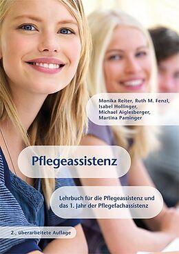 Cover: https://exlibris.azureedge.net/covers/9783/7089/2029/0/9783708920290xl.jpg