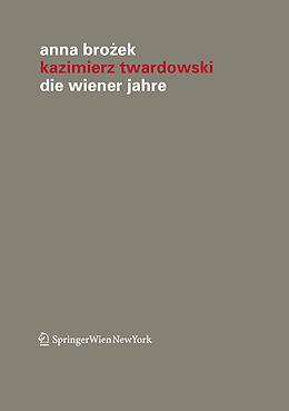 Cover: https://exlibris.azureedge.net/covers/9783/7091/0770/6/9783709107706xl.jpg