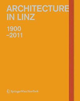 Cover: https://exlibris.azureedge.net/covers/9783/7091/0831/4/9783709108314xl.jpg