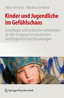Cover: https://exlibris.azureedge.net/covers/9783/7091/0868/0/9783709108680xl.jpg