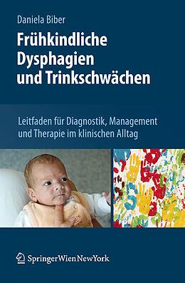 Cover: https://exlibris.azureedge.net/covers/9783/7091/0971/7/9783709109717xl.jpg