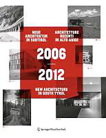 Cover: https://exlibris.azureedge.net/covers/9783/7091/1076/8/9783709110768xl.jpg