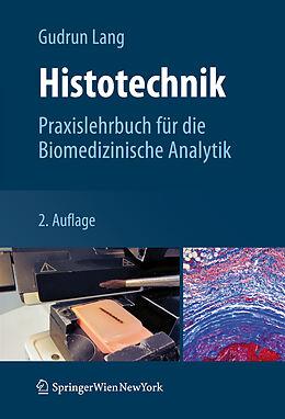 Cover: https://exlibris.azureedge.net/covers/9783/7091/1189/5/9783709111895xl.jpg