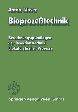 Cover: https://exlibris.azureedge.net/covers/9783/7091/2258/7/9783709122587xl.jpg