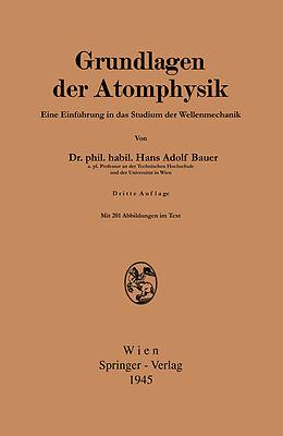 Cover: https://exlibris.azureedge.net/covers/9783/7091/3178/7/9783709131787xl.jpg