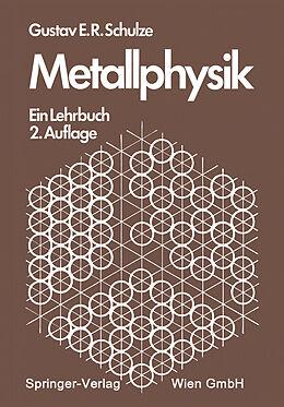 Cover: https://exlibris.azureedge.net/covers/9783/7091/3276/0/9783709132760xl.jpg