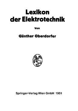 Cover: https://exlibris.azureedge.net/covers/9783/7091/3465/8/9783709134658xl.jpg