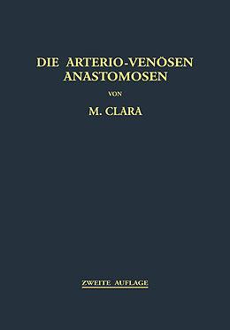 Cover: https://exlibris.azureedge.net/covers/9783/7091/5077/1/9783709150771xl.jpg