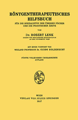 Cover: https://exlibris.azureedge.net/covers/9783/7091/5201/0/9783709152010xl.jpg