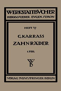 Cover: https://exlibris.azureedge.net/covers/9783/7091/5214/0/9783709152140xl.jpg