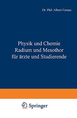 Cover: https://exlibris.azureedge.net/covers/9783/7091/5240/9/9783709152409xl.jpg