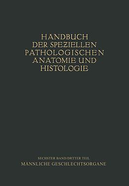 Cover: https://exlibris.azureedge.net/covers/9783/7091/5257/7/9783709152577xl.jpg