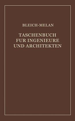 Cover: https://exlibris.azureedge.net/covers/9783/7091/5272/0/9783709152720xl.jpg