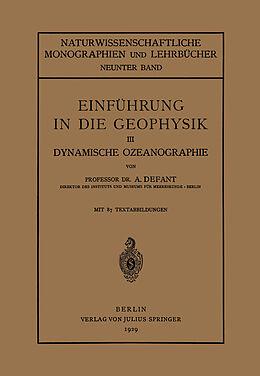 Cover: https://exlibris.azureedge.net/covers/9783/7091/5649/0/9783709156490xl.jpg