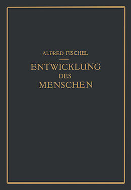 Cover: https://exlibris.azureedge.net/covers/9783/7091/5651/3/9783709156513xl.jpg