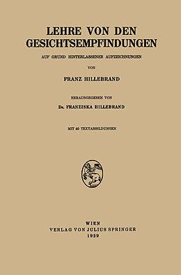 Cover: https://exlibris.azureedge.net/covers/9783/7091/5655/1/9783709156551xl.jpg