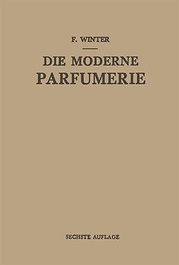 Cover: https://exlibris.azureedge.net/covers/9783/7091/5739/8/9783709157398xl.jpg