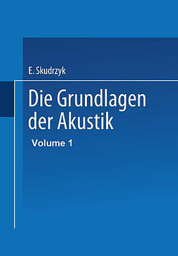 Cover: https://exlibris.azureedge.net/covers/9783/7091/5831/9/9783709158319xl.jpg