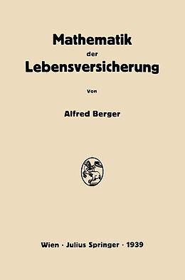Cover: https://exlibris.azureedge.net/covers/9783/7091/5839/5/9783709158395xl.jpg