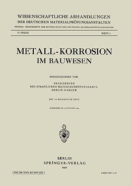 Cover: https://exlibris.azureedge.net/covers/9783/7091/5897/5/9783709158975xl.jpg