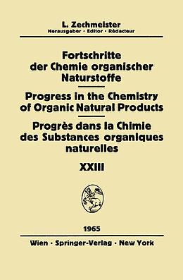 Cover: https://exlibris.azureedge.net/covers/9783/7091/7141/7/9783709171417xl.jpg