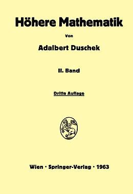 Cover: https://exlibris.azureedge.net/covers/9783/7091/7148/6/9783709171486xl.jpg