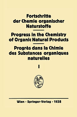 Cover: https://exlibris.azureedge.net/covers/9783/7091/7189/9/9783709171899xl.jpg
