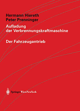 Cover: https://exlibris.azureedge.net/covers/9783/7091/7219/3/9783709172193xl.jpg