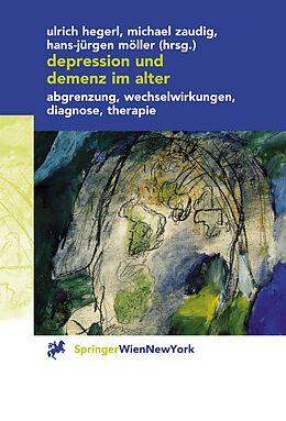 Cover: https://exlibris.azureedge.net/covers/9783/7091/7259/9/9783709172599xl.jpg