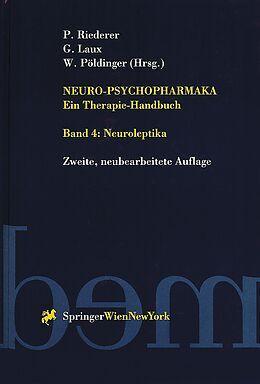Cover: https://exlibris.azureedge.net/covers/9783/7091/7327/5/9783709173275xl.jpg