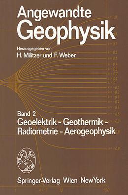 Cover: https://exlibris.azureedge.net/covers/9783/7091/7469/2/9783709174692xl.jpg