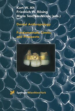 Cover: https://exlibris.azureedge.net/covers/9783/7091/7498/2/9783709174982xl.jpg