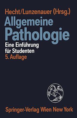 Cover: https://exlibris.azureedge.net/covers/9783/7091/7530/9/9783709175309xl.jpg