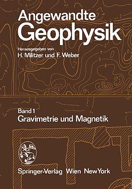 Cover: https://exlibris.azureedge.net/covers/9783/7091/7532/3/9783709175323xl.jpg