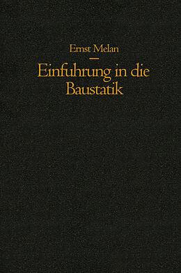 Cover: https://exlibris.azureedge.net/covers/9783/7091/7749/5/9783709177495xl.jpg